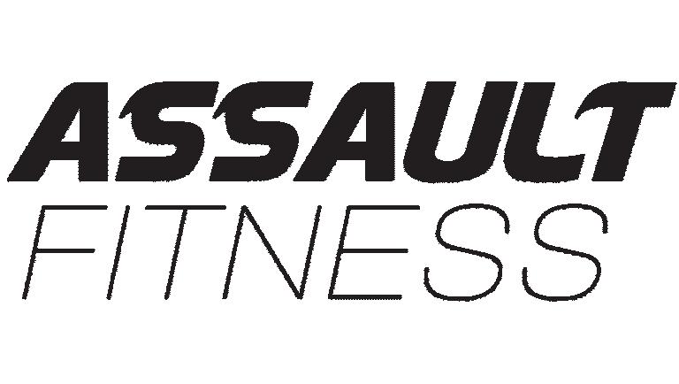 fitness first stephansplatz kursplan