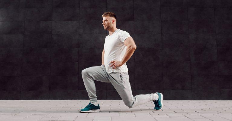 LLiYing-D Calisthenics Human Flag Evolution Adult Mens Sports Long Sleeve Sweater T-Shirts